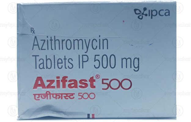 dapoxetine generic medicine india