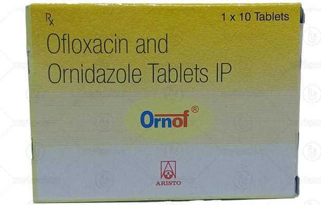 prednisolone buy online