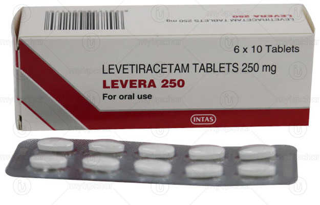 Levera benefits, side effects, price, dose, how to use, interactions
