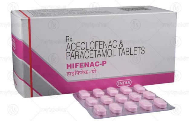 Ivermectin for humans for sale near me